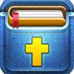 www.discountbible.com: Study Bibles